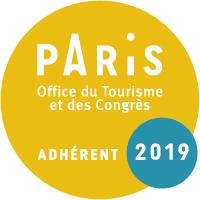 logo_adherent_2019_FR_72dpi