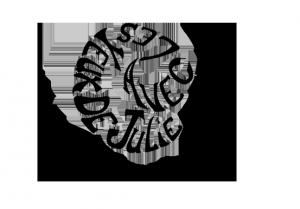 Logo_AveclesyeuxdeJulie002_72dpi[1]
