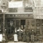 photo_-_cafe_mirabeau__1900_-_0