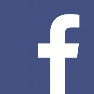 facebook-logo-png-white-5117