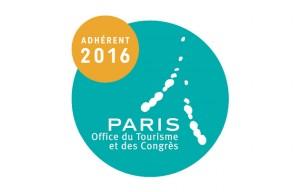 logo-adh-2016-630x405