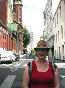 Avec-les-yeux-de-Julie-guide-circuit-touristique-quartier-Javel-Paris-15