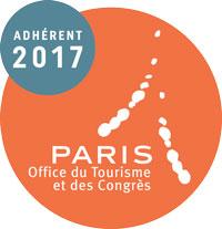 logo_adherent_2017_FR_72dpi