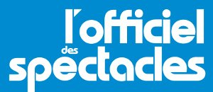 logo-officiel-300